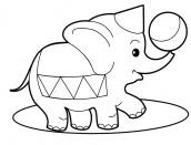 desenhos de animmais para colorir online